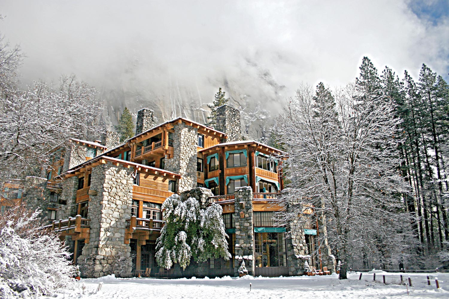 Ahwahnee Dining Room Reservations | tlzholdings.com