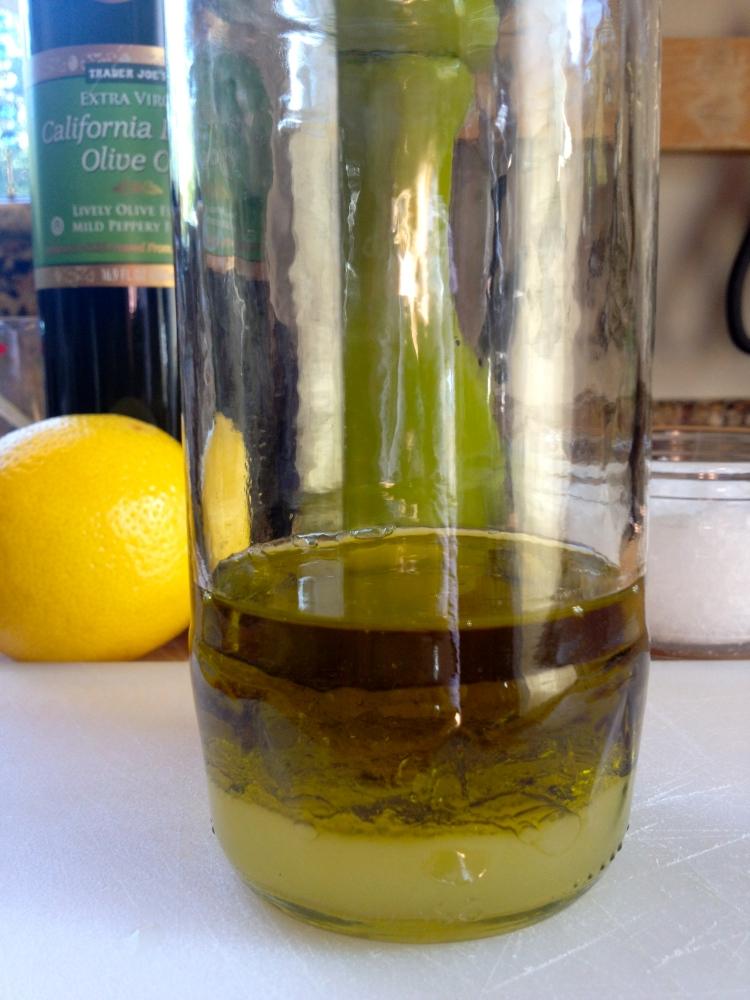 lemonolive2