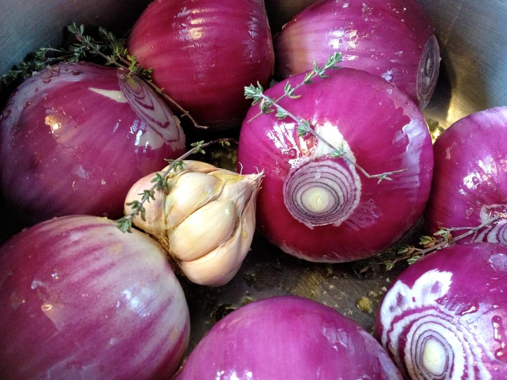 onionprep2