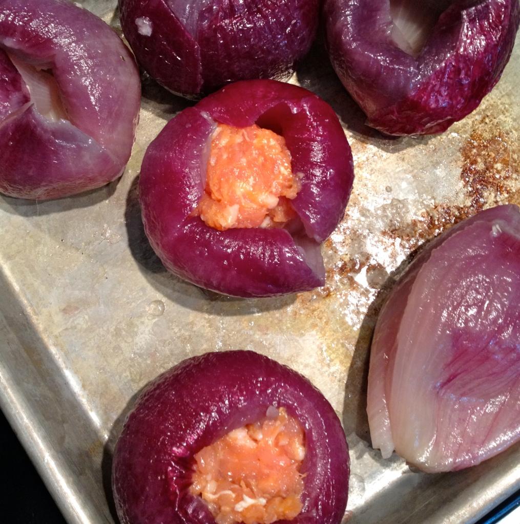 onionstuffed