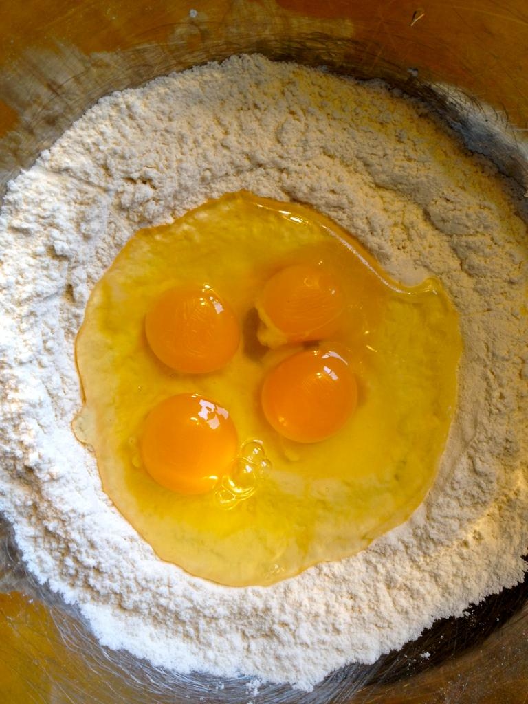 eggwell
